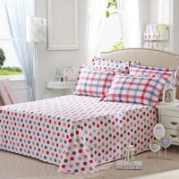 Perfectionism Pink Modern Bedding 2014 Duvet Cover Set