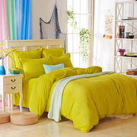 Apple Green Flannel Bedding Winter Bedding