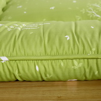Trees Green Futon Tatami Mat Japanese Futon Mattress Cheap Futons For Sale Christmas Gift Idea Present For Kids