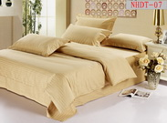 Camel Hotel Collection Bedding Sets