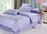 Lavender Hotel Collection Bedding Sets