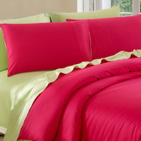 Beauty Of Autumn Hotel Collection Bedding Sets