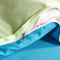 Blue Sky Hotel Collection Bedding Sets