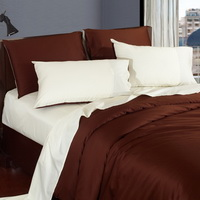 Deep Love Hotel Collection Bedding Sets