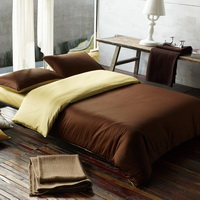 Elegant Taste Hotel Collection Bedding Sets