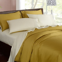 Golden Years Hotel Collection Bedding Sets
