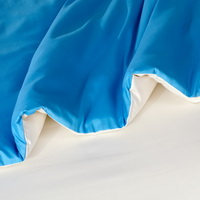 Ocean Blue Hotel Collection Bedding Sets