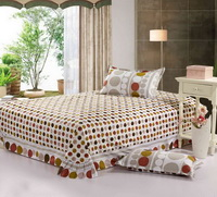 Fashion 3 Pieces Boys Bedding Sets