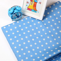 Cartoon Monkey Kids Bedding Sets For Boys