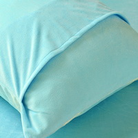 I And Dolphin Sky Blue Duvet Cover Set Girls Bedding Kids Bedding
