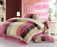 Fashion 3 Pieces Girls Bedding Sets