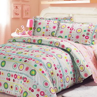 Maggey Kids Bedding Sets For Girls