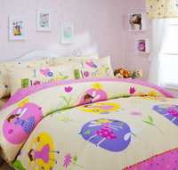 Willow Kids Bedding Sets For Girls