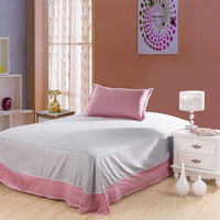 Princess Diaries 3 Pieces Girls Bedding Sets