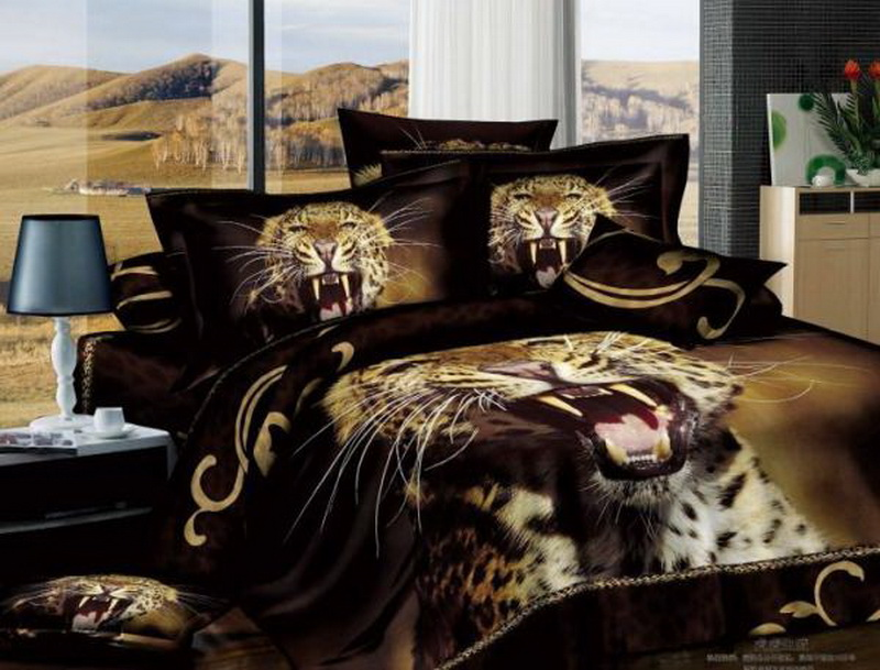 photos sets cheetah print bedding style cheetah print bedding sets