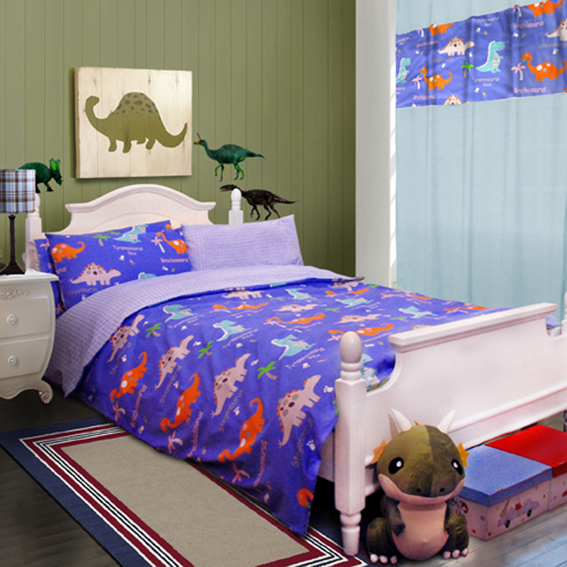 pics photos dinosaur bedding blue dinosaur bedding dino bedding