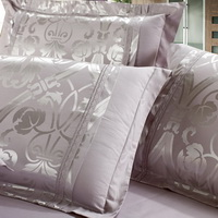 Colorful World Discount Luxury Bedding Sets