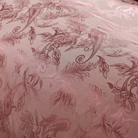 Glamour Life Discount Luxury Bedding Sets
