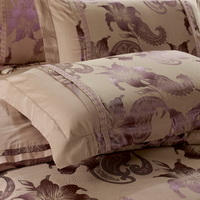 Verve Discount Luxury Bedding Sets