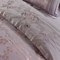 Warmth Garden Discount Luxury Bedding Sets
