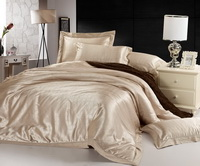 Curve Luxury Bedding Sets
