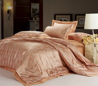Spaces Luxury Bedding Sets