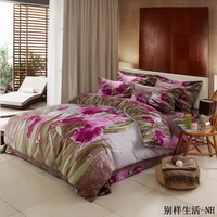 Another Life Duvet Cover Sets Luxury Bedding