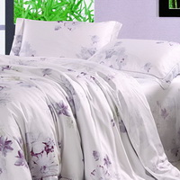 Attachment Luxury Bedding Sets