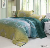 Butterflies Dancing Luxury Bedding Sets