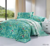 Early Summer Luxury Bedding Sets