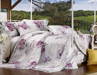 Fair Lady Luxury Bedding Sets