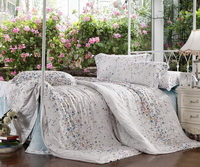 Flower Fairy Luxury Bedding Sets