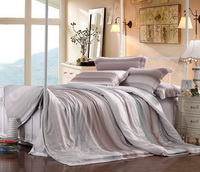 Linellae Luxury Bedding Sets