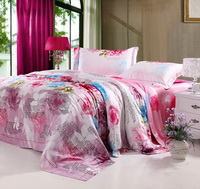 Lolita Luxury Bedding Sets