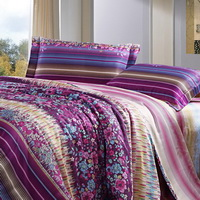 Love Waltz Luxury Bedding Sets
