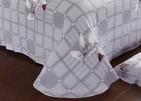 Maple Leaf Luxury Bedding Sets