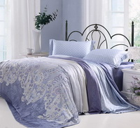 Mood For Love Luxury Bedding Sets