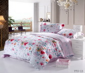 Neon Luxury Bedding Sets