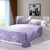 Purple Roses Luxury Bedding Sets