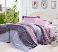 Water Overflow Luxury Bedding Sets