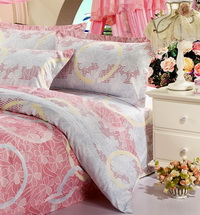 Waltz Cheap Modern Bedding Sets