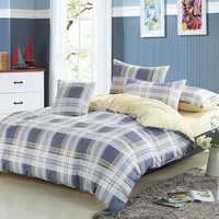 Fashion Music Modern Bedding Sets