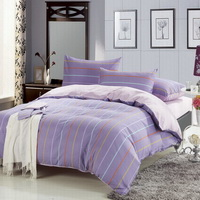 Hotel California Modern Bedding Sets