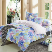 Jingdong Love Modern Bedding Sets