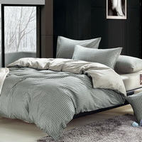 Simple Life Modern Bedding Sets