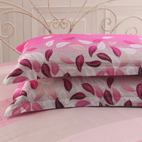 Bazaar Modern Bedding Sets
