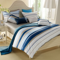 Fashion Lines Modern Bedding Sets