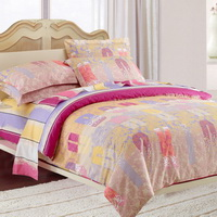 Imagination Modern Bedding Sets