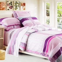 Magellan Modern Bedding Sets
