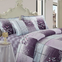 Quiet Life Modern Bedding Sets